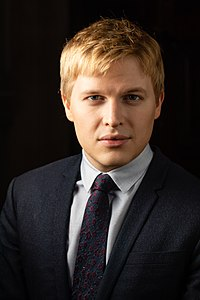 Best quotes by Ronan Farrow