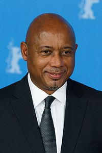 Best quotes by Raoul Peck