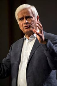 Best quotes by Ravi Zacharias