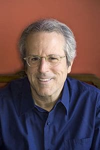 Best quotes by Rene Balcer