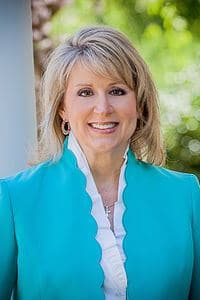 Best quotes by Renee Ellmers