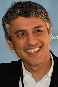 Best quotes by Reza Aslan