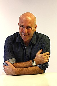 Best quotes by Richard Flanagan