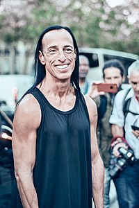 Best quotes by Rick Owens