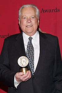 Best quotes by Robert Osborne