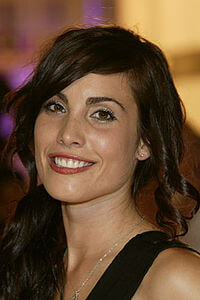 Best quotes by Carly Pope