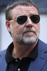 Best quotes by Russell Crowe