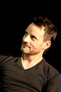 Best quotes by Ryan Robbins