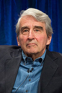 Best quotes by Sam Waterston