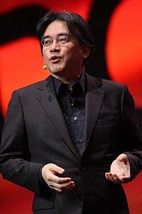 Best quotes by Satoru Iwata