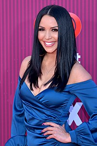 Best quotes by Scheana Marie