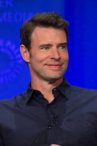 Best quotes by Scott Foley