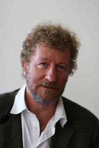 Best quotes by Sebastian Faulks