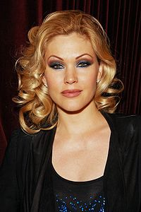 Best quotes by Shanna Moakler