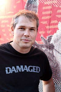 Best quotes by Shepard Fairey