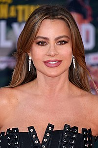 Best quotes by Sofia Vergara