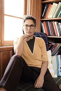 Best quotes by Jill Soloway