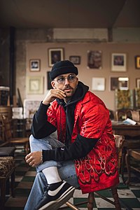 Best quotes by SonReal