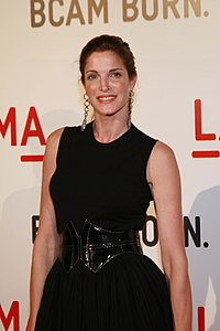 Best quotes by Stephanie Seymour