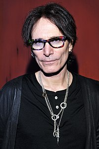 Best quotes by Steve Vai