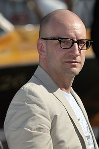 Best quotes by Steven Soderbergh