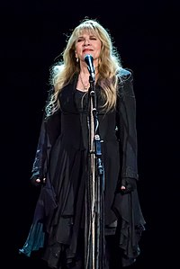 Best quotes by Stevie Nicks