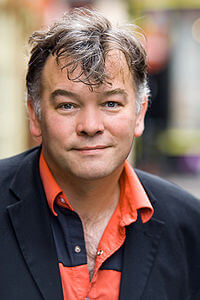 Best quotes by Stewart Lee