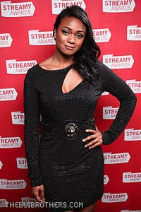 Best quotes by Tatyana Ali