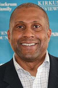 Best quotes by Tavis Smiley