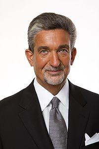 Best quotes by Ted Leonsis