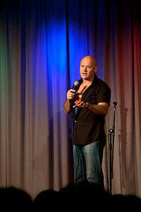 Best quotes by Terry Alderton