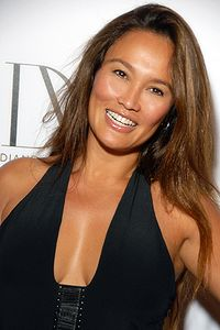 Best quotes by Tia Carrere