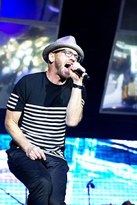 Best quotes by TobyMac