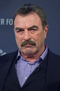 Best quotes by Tom Selleck