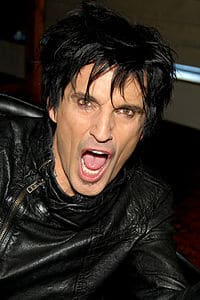 Best quotes by Tommy Lee
