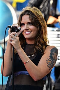 Best quotes by Tove Lo
