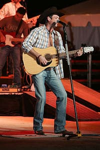 Best quotes by Tracy Byrd