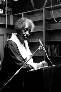 Best quotes by Unita Blackwell
