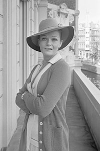 Best quotes by Valerie Perrine