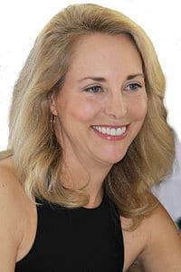 Best quotes by Valerie Plame