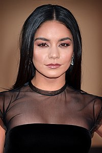 Best quotes by Vanessa Hudgens