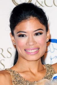 Best quotes by Vanessa Mae