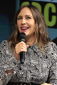 Best quotes by Vera Farmiga