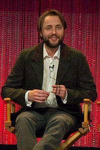 Best quotes by Vincent Kartheiser