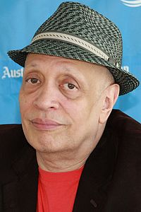 Best quotes by Walter Mosley