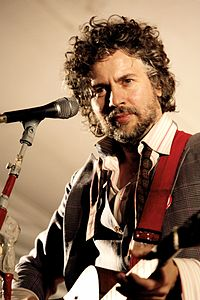 Best quotes by Wayne Coyne