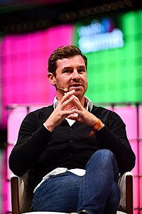 Best quotes by Andre Villas-Boas