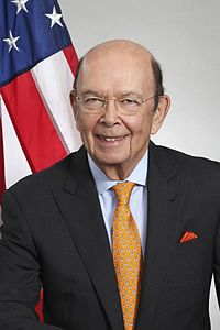 Best quotes by Wilbur Ross