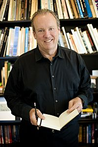 Best quotes by William McDonough