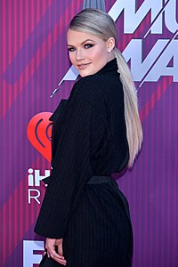 Best quotes by Witney Carson